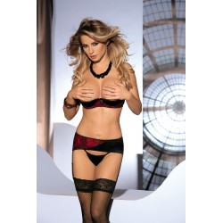 Dessous-Set Margot 3-teilig Produktbild